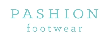 Pashion Footwear promo codes