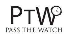 Pass The Watch promo codes