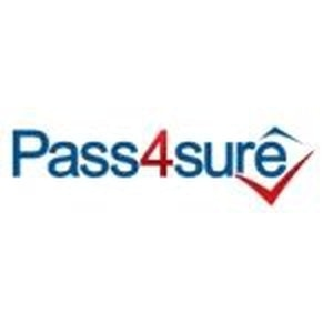 Shop pass4sure.com