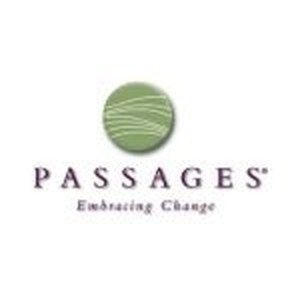 Passages International promo codes