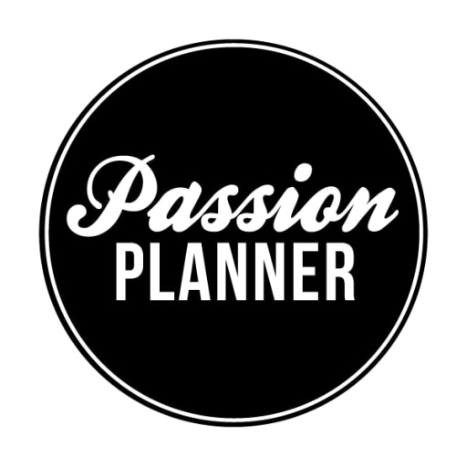 10 off passion planner coupon code 2018 promo codes dealspotr