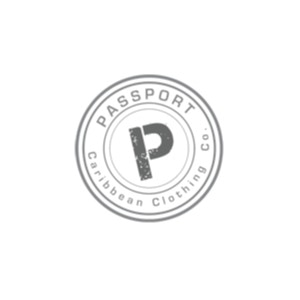 Passport Caribbean Clothing promo codes