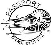 Passport Game Studios promo codes
