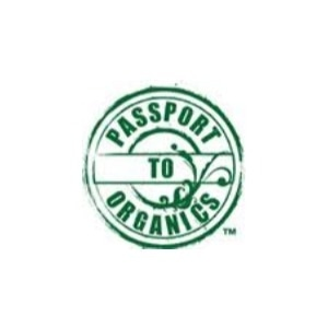 Passport to Organics promo codes