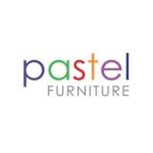 Pastel Furniture promo codes