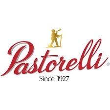 Pastorelli Food Products