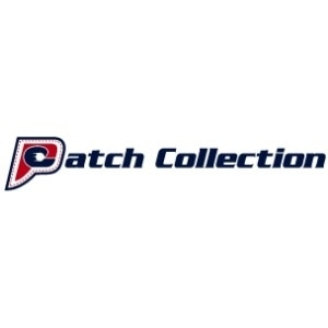 Patch Collection promo code