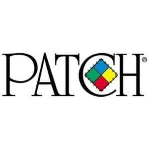 Patch Products promo codes