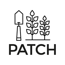 Patch promo codes