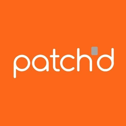 Patchd promo codes