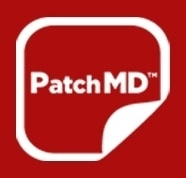 PatchMD promo codes