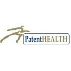 Patent Health Coupons