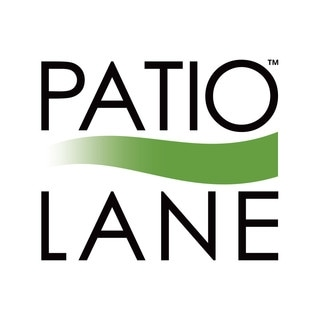 Patio Lane promo codes