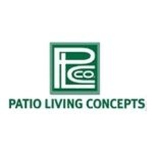 Patio Living Concepts promo codes