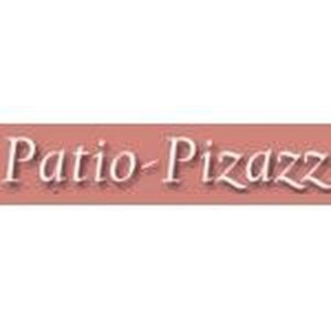 Patio Pizazz promo codes