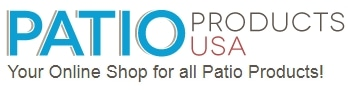 Patio Furnture USA promo codes