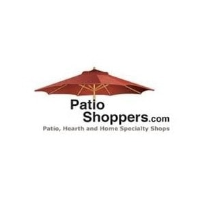 PatioShoppers promo codes