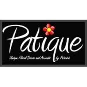 Patique promo codes
