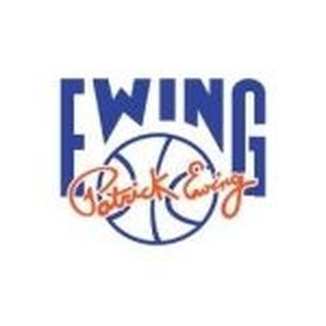 Shop ewingathletics.com