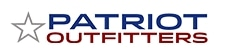 Patriot Outfitters' Guns