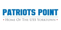 Patriots Point promo codes
