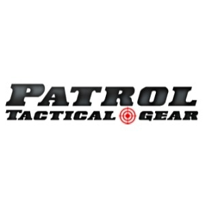 Patrol Tactical Gear promo codes