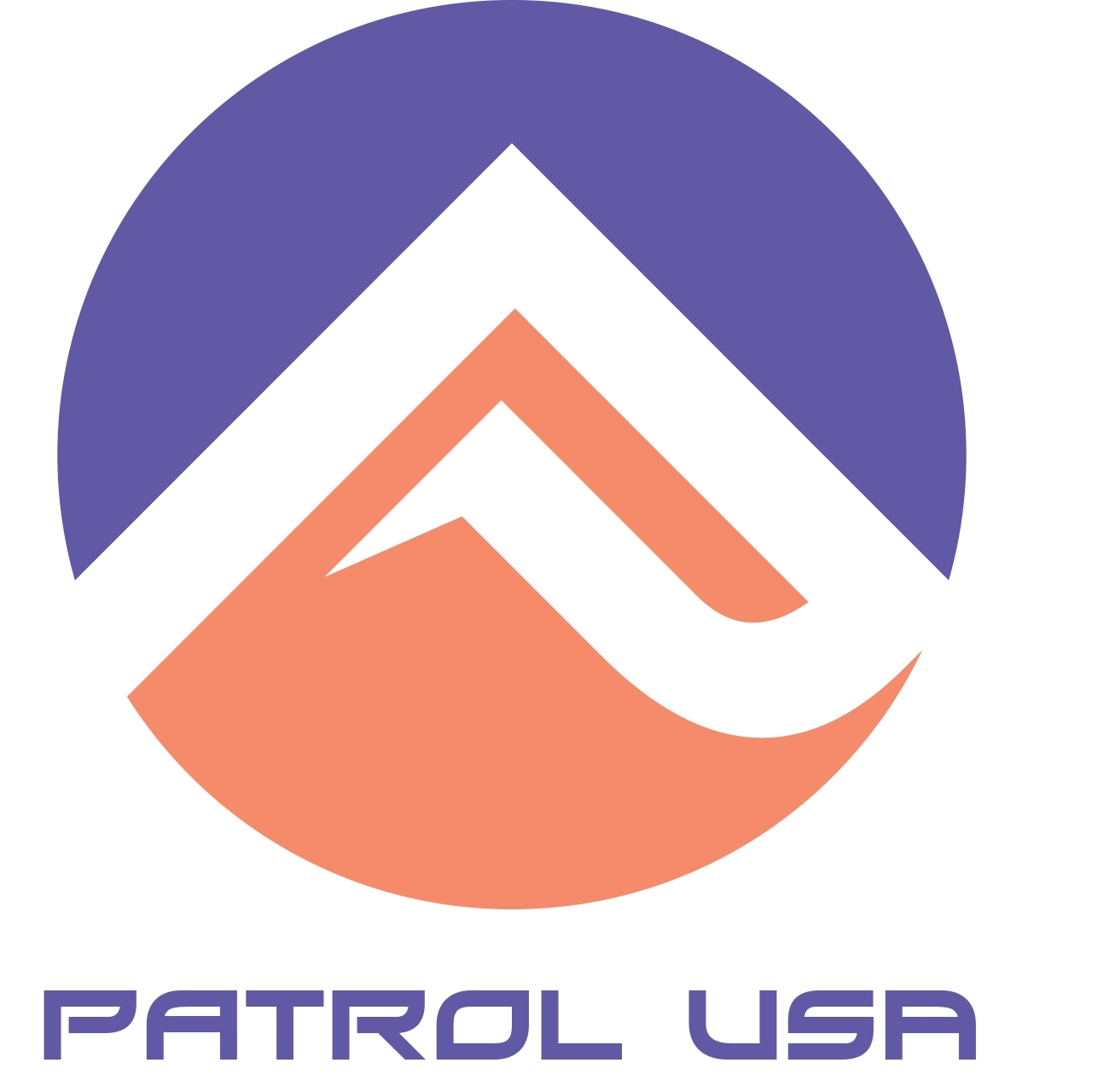 Patrol USA promo codes