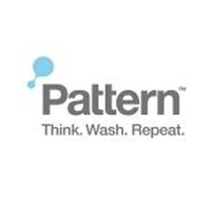 Pattern Body Wash promo codes
