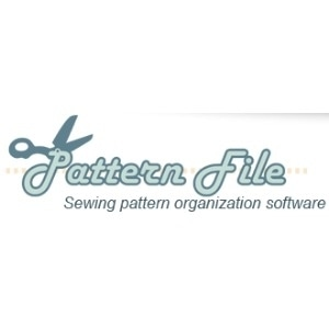 PatternFile promo codes