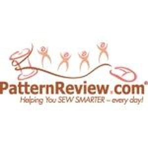 PatternReview.com promo codes