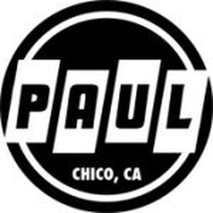 Paul Component Engineering promo codes