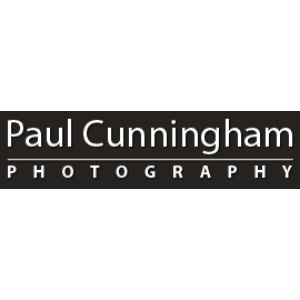 Paul Cunningham PHOTOGRAPHY promo codes