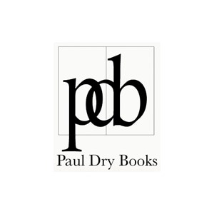Paul Dry Books promo codes