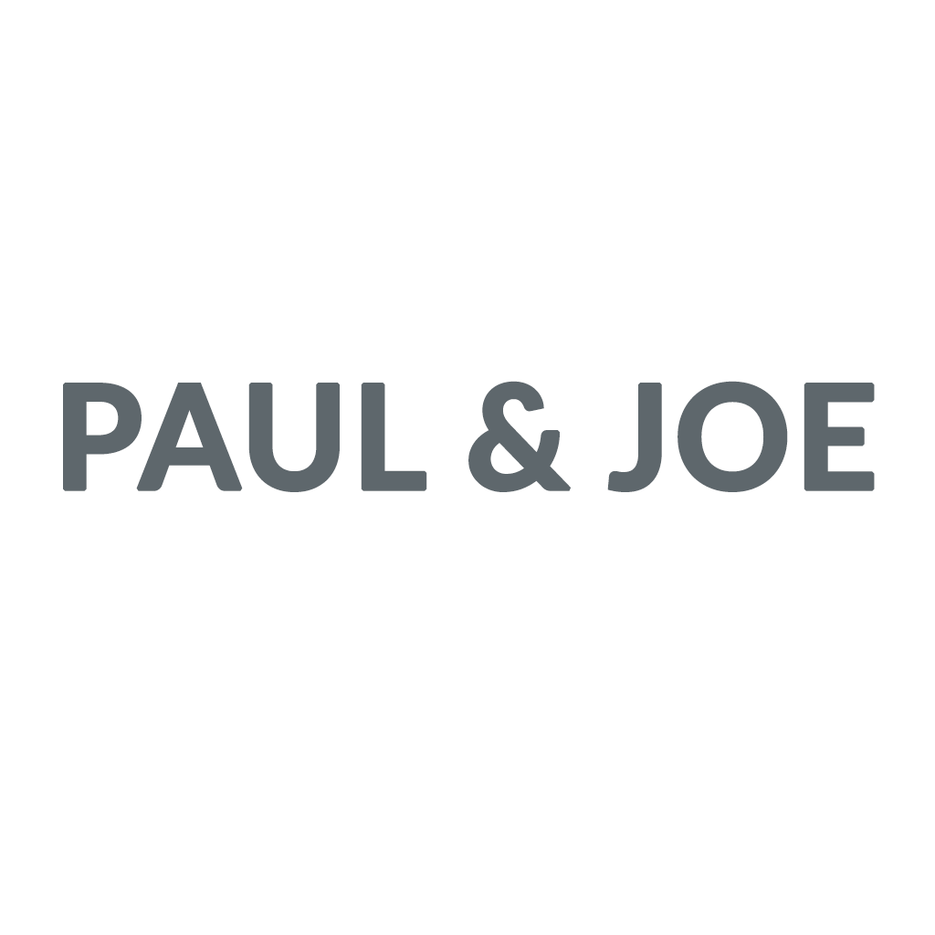 PAUL & JOE promo codes