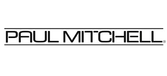 Paul Mitchell promo codes