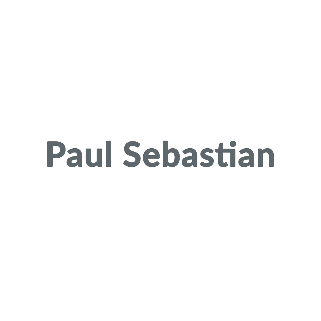 Paul Sebastian promo codes