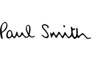 Paul Smith promo codes