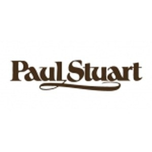 Paul Stuart promo codes