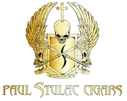 Paul Stulac Cigars promo codes