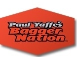 Paul Yaffe's Bagger Nation promo codes
