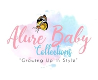 Alure Baby Collections promo codes