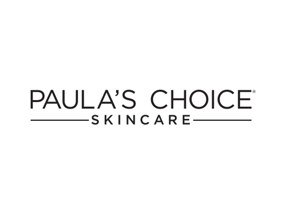 Paula's Choice promo codes