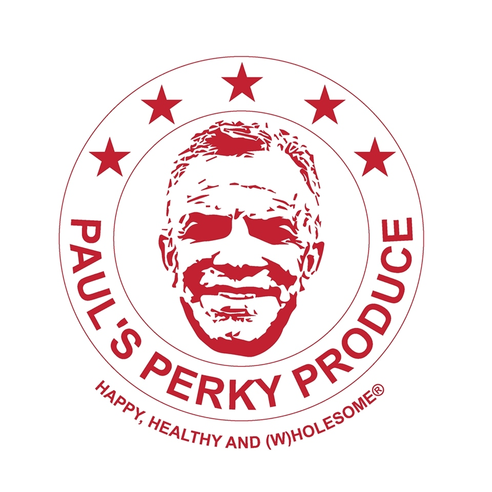 Paul's Perky Produce promo codes