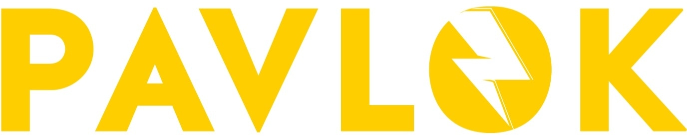 Pavlok coupon codes