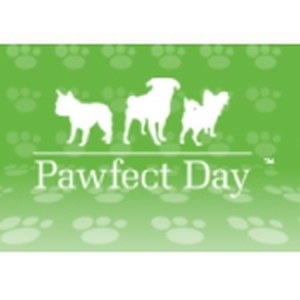Pawfect Day promo codes