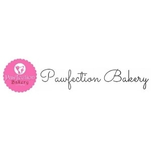 Pawfection Bakery promo codes