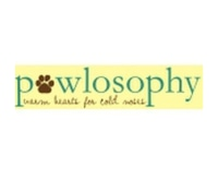 Pawlosophy promo codes