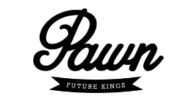 Pawn Future Kings promo codes