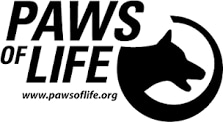 Paws of Life promo codes