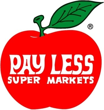 Pay Less Super Markets promo codes